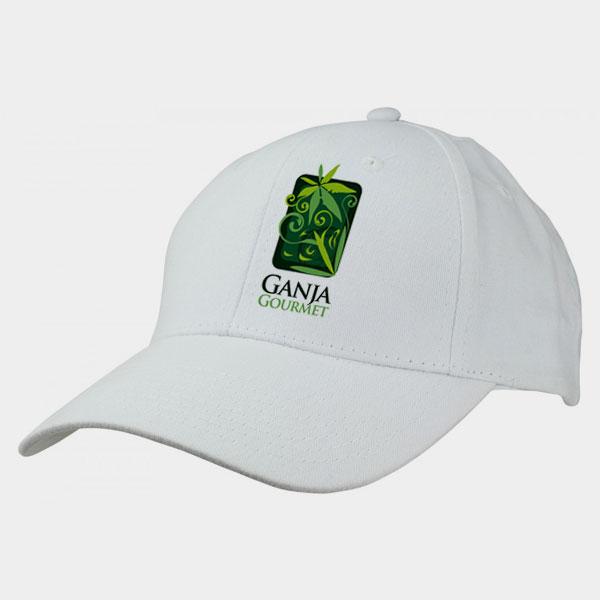 hat-1