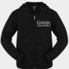 shop-hoodie
