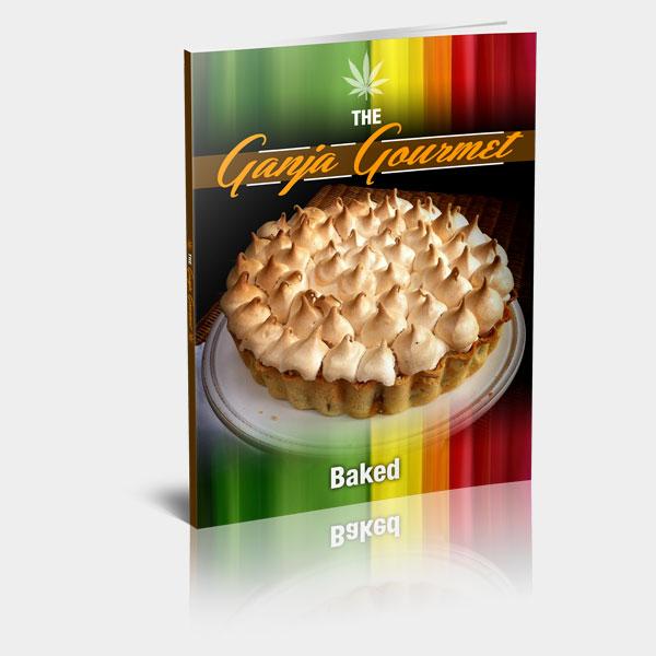 ganja-gourmet-ebook-baked-render