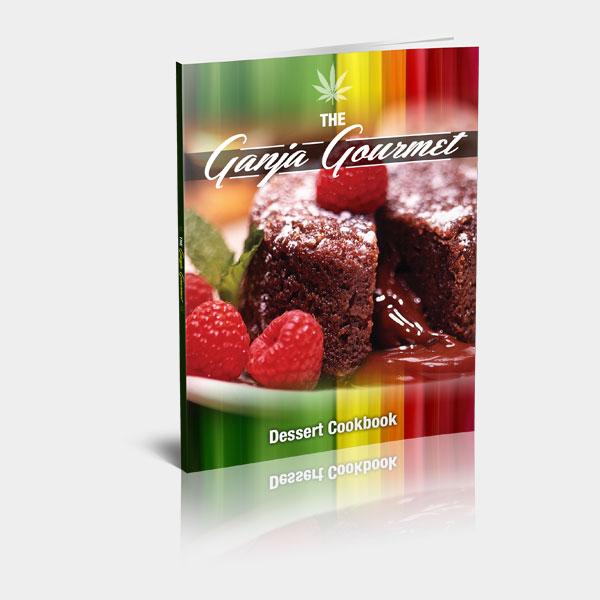 ganja-gourmet-ebook-dessert-render