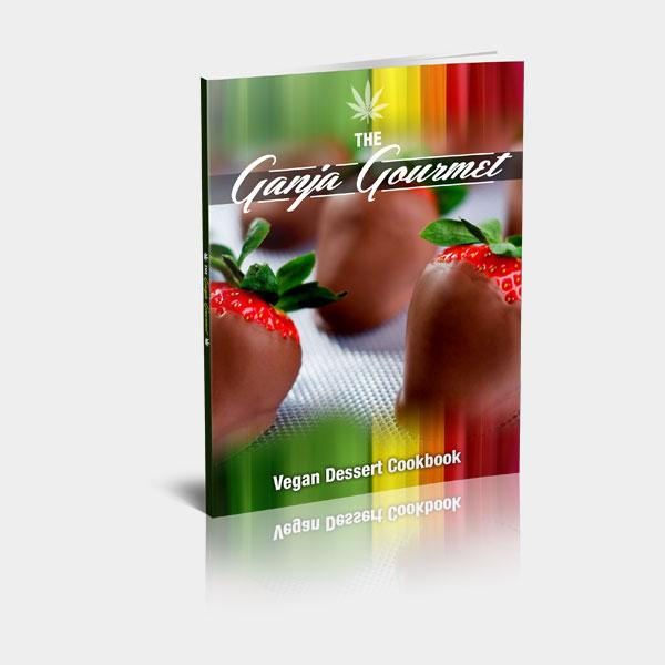 ganja-gourmet-ebook-vegan-render