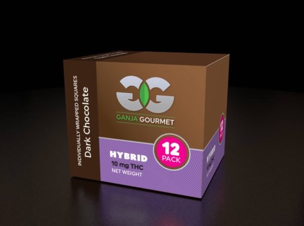 Box Hybrid