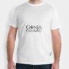 T shirt (1)